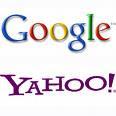google yahoo - Yahoo termina conversaciones con Microsoft y se alía con Google