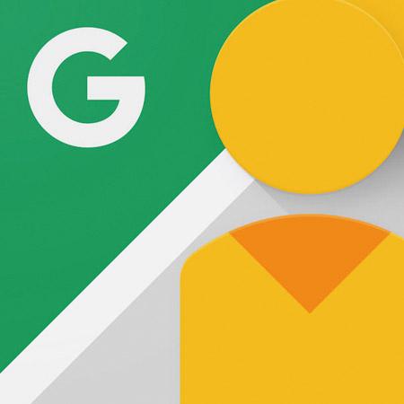 blog coodex street view 1 - Las calles de ciudades de España ya se ven en Google Street View
