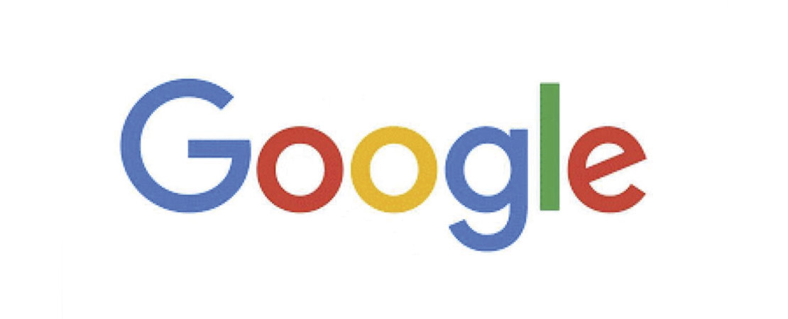 blog coodex google mercado offline - Google se retira del mercado publicitario off-line