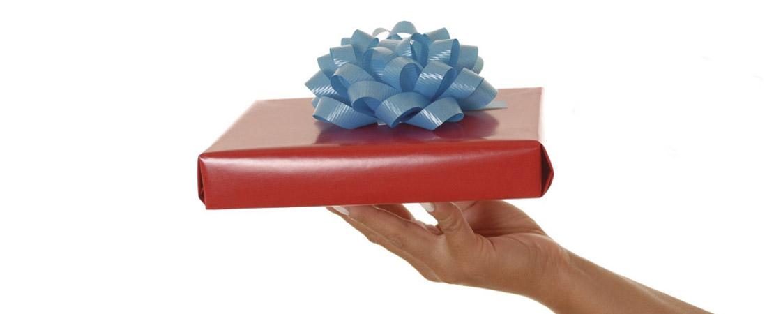 blog coodex regalos internet - La búsqueda de regalos por Internet aumentó un 35% con respecto a la Navidad de 2007