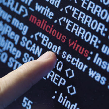 blog coodex virus usb - Las llaves de memoria USB propagan un virus por millones de ordenadores