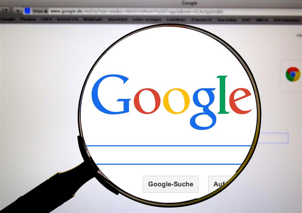 google 485611 960 720 - Google quiere saber qué sitios son los que buscas