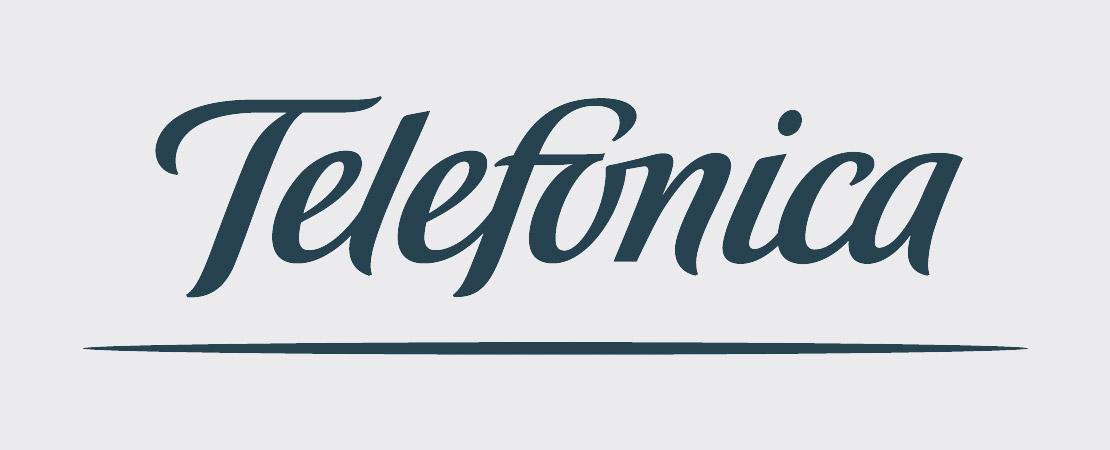 blog coodex telefonica - Telefónica regalará llamadas  y sms a cambio de recibir publicidad