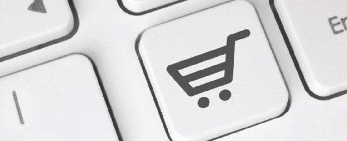 blog coodex compras digitales - El 20% de los españoles compra por Internet, frente al 32% de media comunitaria