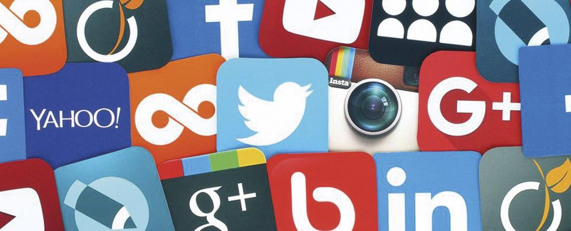 blog coodex rrss - Casi todos los menores de 50 años formarán parte de una red social en el 2013