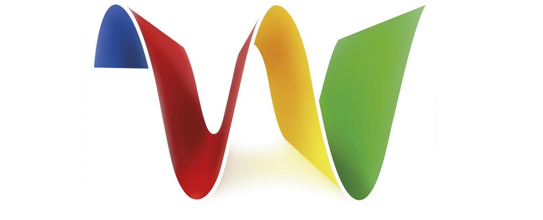 blog coodex wave - Google Wave: e-mail, mensajería y otros servicios en una pantalla