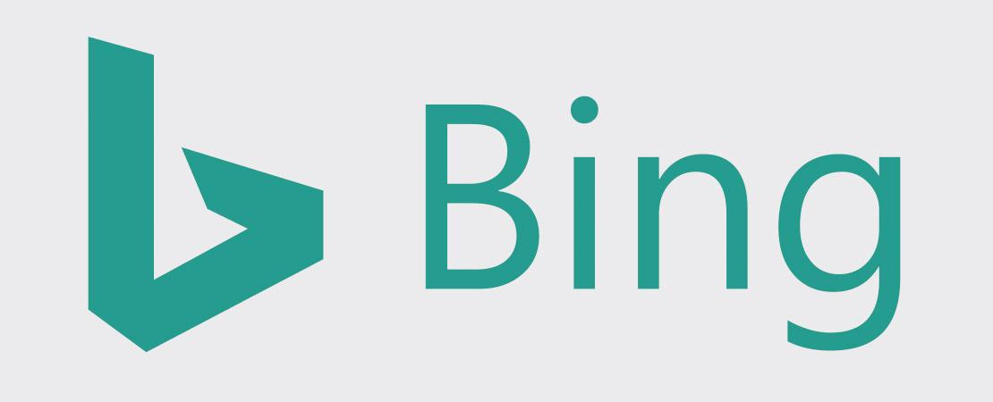 blog coodex bing - Bing, el renovado buscador de Microsoft