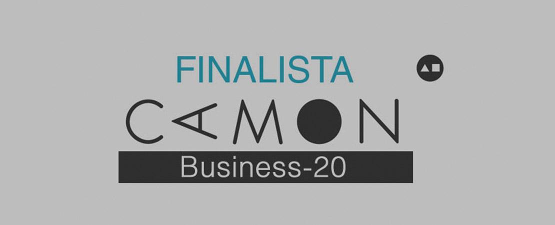 blog coodex buisness - Concurso Camon Business-20