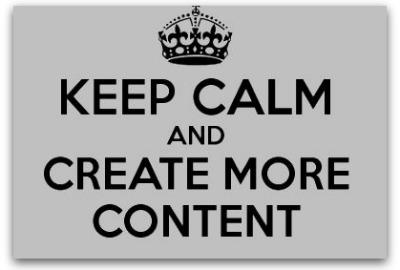 Content Marketing Statistics 1 - Marketing de contenidos, otra tendencia del marketing online