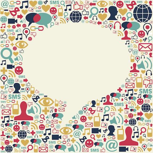 5689708 orig 1 - Cómo usar adecuadamente las Redes Sociales