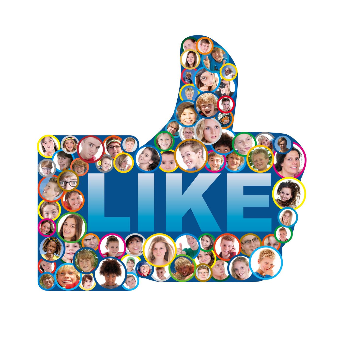 como hacer campana facebook ads efectiva1 1 - Facebook: ¿el futuro centro de la red?