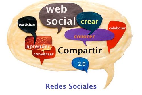estrategia redes sociales nscap1 1 - Gestión de Redes Sociales. Community Manager