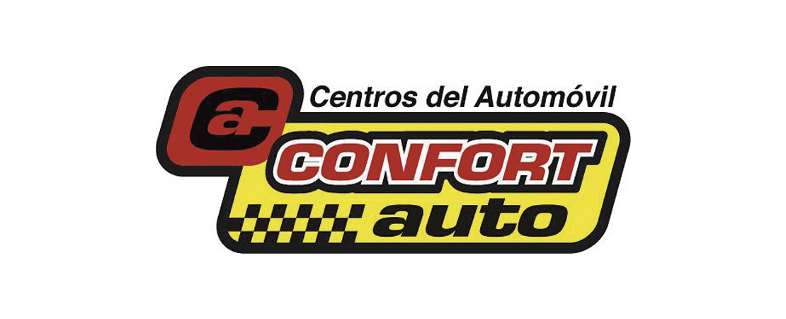 blog coodex conforauto - Casos marketing online. Web todo va a ir sobre ruedas Confort Auto.