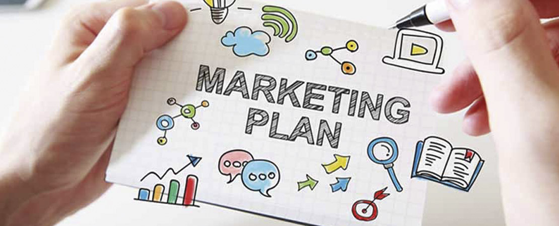 blog coodex marketing plan - Vídeo Plan de Marketing digital