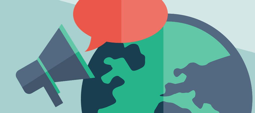 marketing online 2 - Qué y quién está detrás de los perfiles online de los políticos