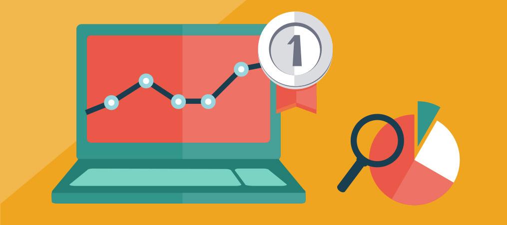 posicionamiento web 2 - Cómo realizar una estrategia de posicionamiento en buscadores -SEO- en periódicos digitales