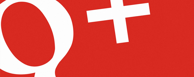 Conoce Google plus 1 - Impresiones sobre Google+: gran público, posicionamiento web