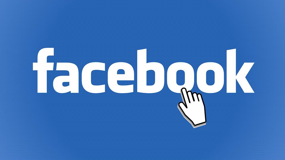 facebook 76536 - Vídeo reportaje Facebook: el negocio multimillonario de la amistad