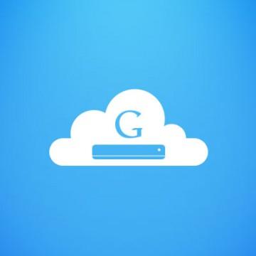 google drive logo thumb 360x3601 1 - Google Drive o el GCloud. Para los que les gusta trabajar en la nube.