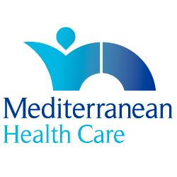 logo cuadrado4 1 - Asociación Mediterranean Health Care