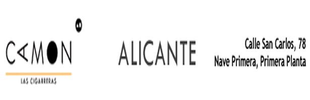 cabecera agenda cigarreras blog 2 - Coodex tech marketing participa en la Jornada Alicante Emprendedores 2.0