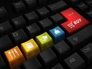 iStock 000014271833XSmall 300x225 1 - Cómo emprender en Internet, próximo curso impartido por Coodex tech marketing