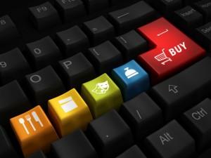 como emprender en internet