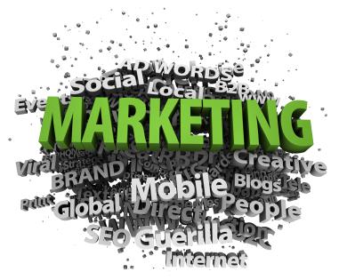 internet marketing company1 1 - Cómo planificar tu campaña de marketing online