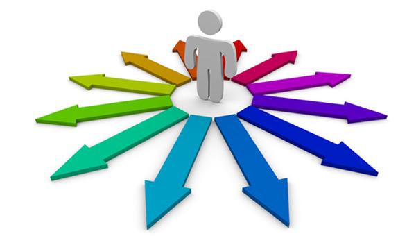 Como escoger una oportunidad2 1 - Emprender en Internet. Jornada Camon Las Cigarreras 4-05-12