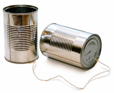 plan de comunicacion online1 1 - Plan de Comunicación en Internet, cinco pasos para crearlo