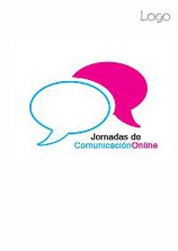 comunicacion online1 1 - Jornadas Comunicación Online Universidad Alicante con Xavi Mas