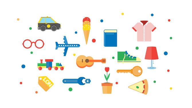 google 19 03 1 - 7 claves de la Publicidad en Internet, en busca de las emociones