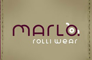 logo1 1 - Marlo