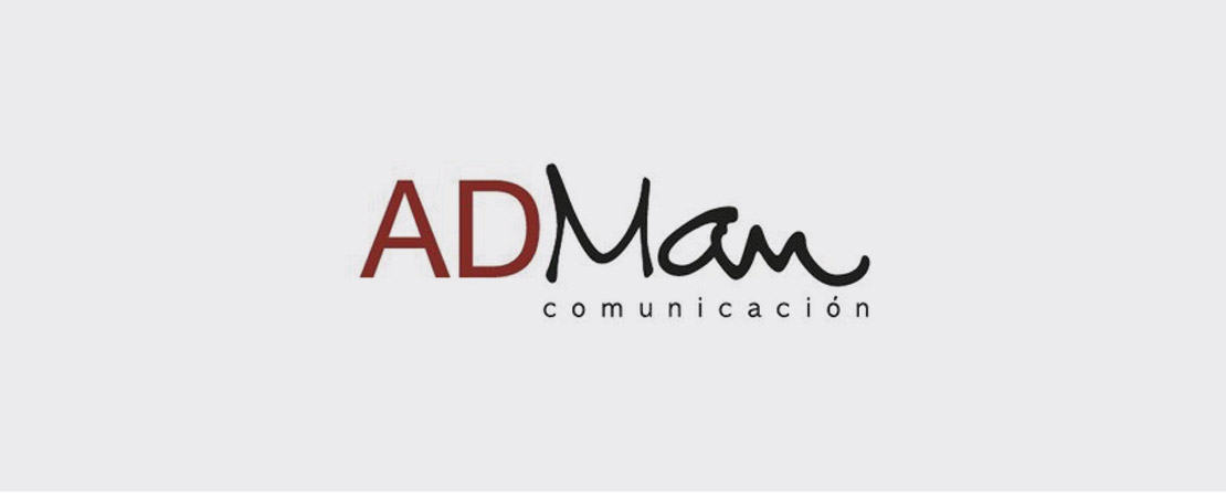 blog coodex adman02 - Adman Comunicación