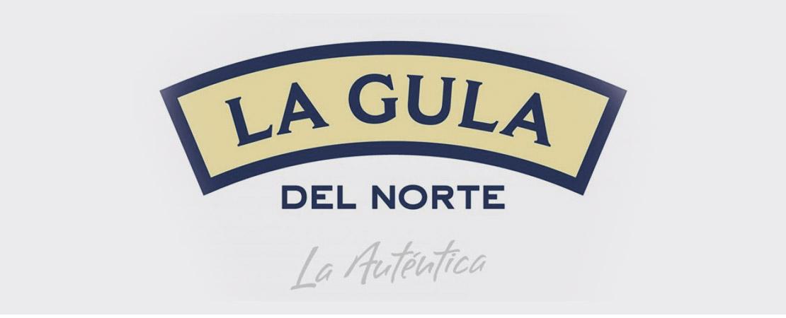 blog coodex la gula del norte - La Gula del Norte | Angulas Aguinaga S.A.