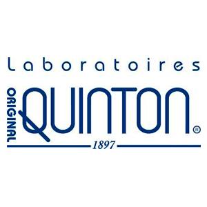 quinton1 1 - Laboratorios Quinton