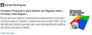 proceso-productivo-diseño-web-4