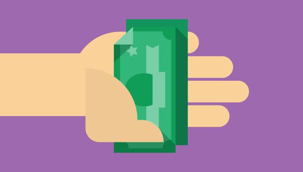 que es y para que se utiliza paypal1 1 - Paypal, para qué sirve y cómo funciona