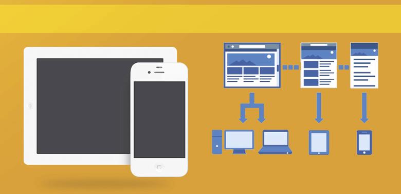 diseno web responsive para moviles y tablets alicante by coodex 1 - Optimizar web para móviles