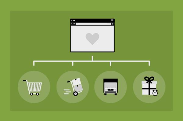 tiendas online con prestashop - Tiendas online con Prestashop
