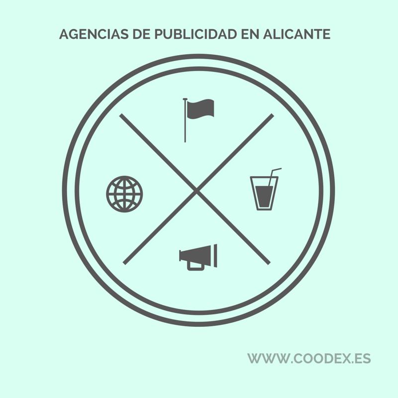 Agencias de Publicidad en Alicante 1 - Agencias de publicidad en Alicante