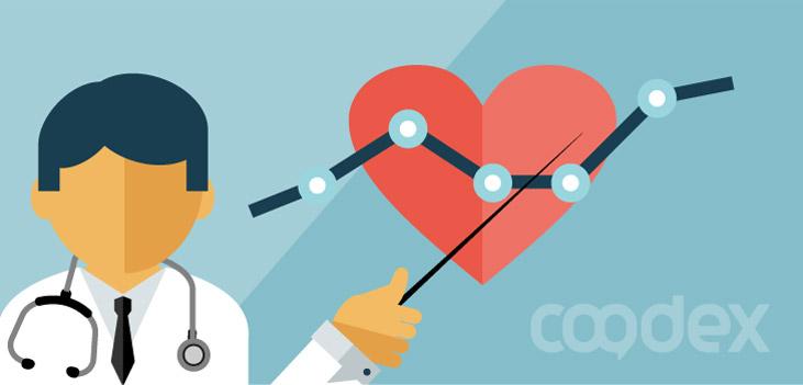 imag medical marketing 1 - La calidad asistencial a través del marketing en salud 2.0
