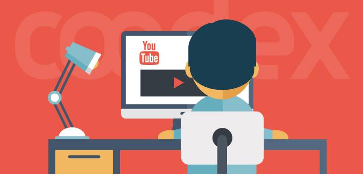 usuarios youtube espana 1 - Usuarios de Youtube en España y el mundo 2015