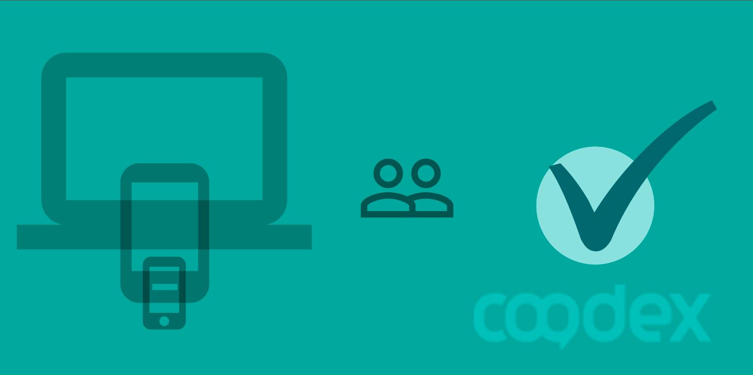 diseno desarrollo web accesible 1 - Diseño y desarrollo de sitios web accesibles