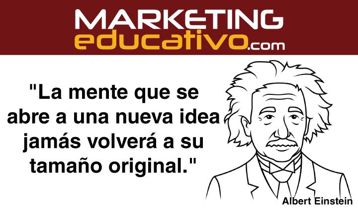 marketing online citas marketing