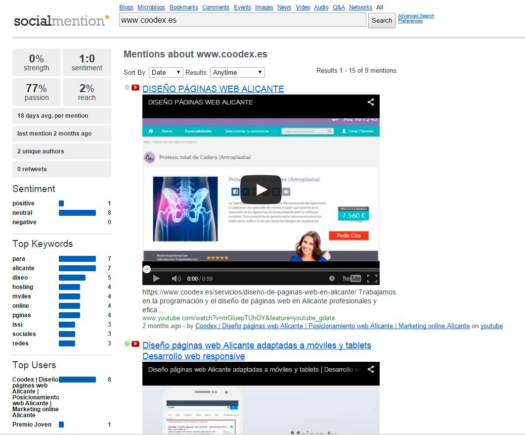 redes-sociales-social-mention