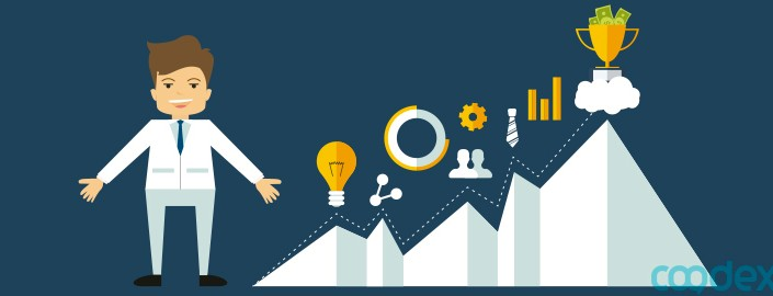 transformacion digital liderazgo 705x2701 - El impacto de una economía digital: El Liderazgo