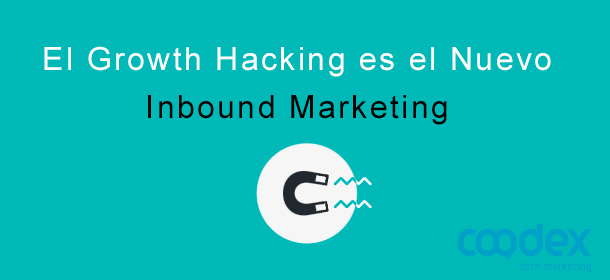 growth-hacking-nuevo-inbound-marketing