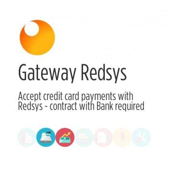 actualizacion-seguridad-tpv-redsys