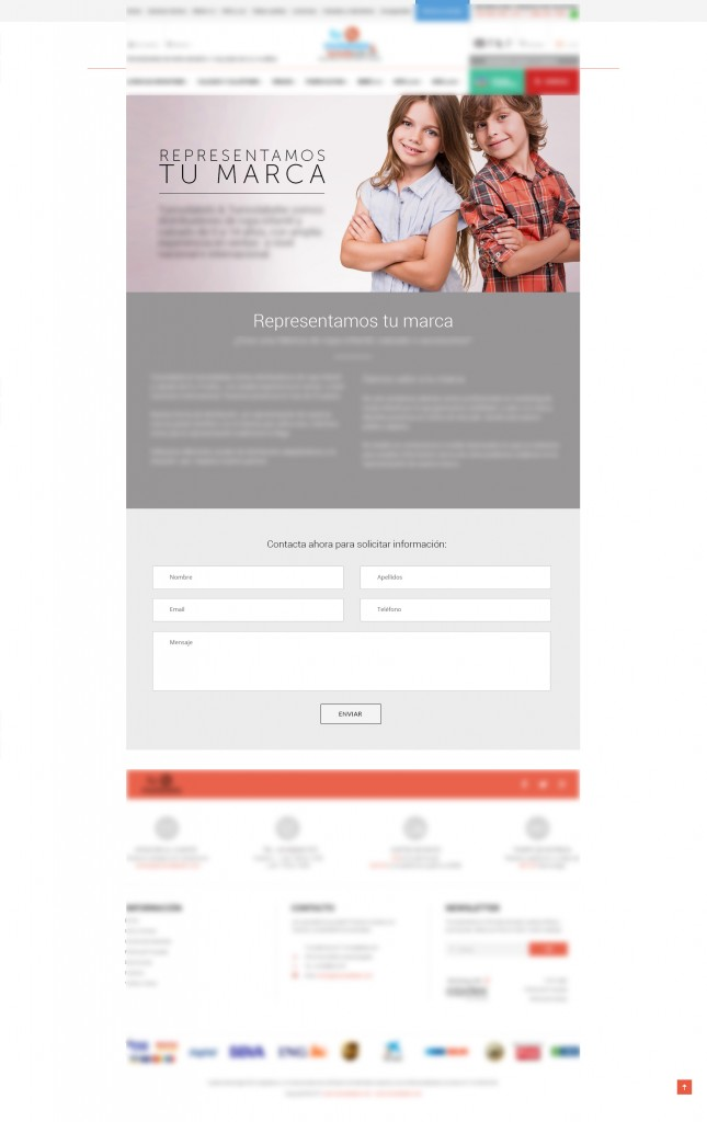 disenar-landing-pages